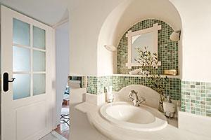 Anastasis Apartments Imerovigli Santorini Island 84 700 Greece Tel 30 22860 25508 Or 22577 698 80 26 566 Fax 23543 Send Us Email